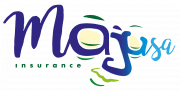 ▷ Agencia de Seguros en Florida | Majusa Insurance