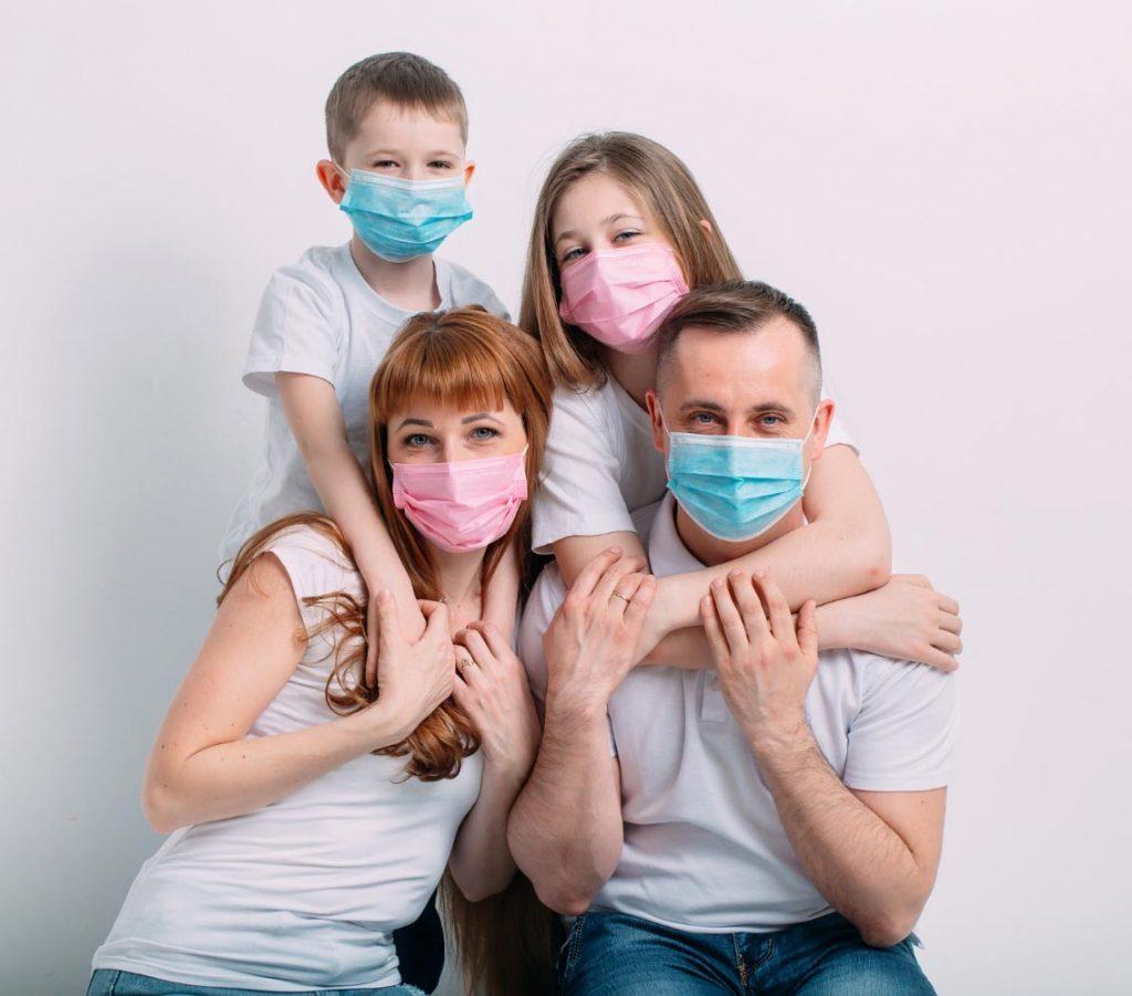 seguros-de-obamacare-majusa-insurance