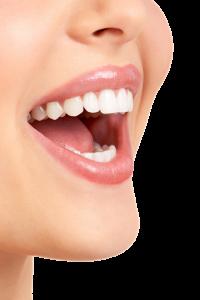 Seguros Dentales Baratos